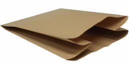 Sani-Liner® paper trash can liner