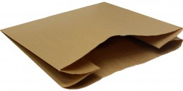 Sani-LIner® paper trash can liners