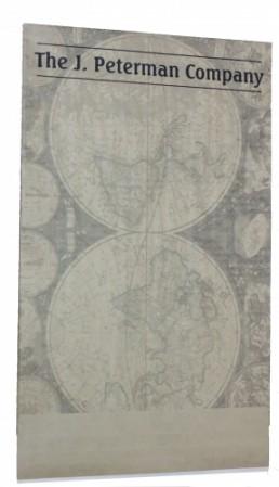 Dura-Bag - Custom Printed