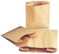 Sani-Liner Bags - Stock
