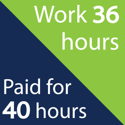 Work36Paid40