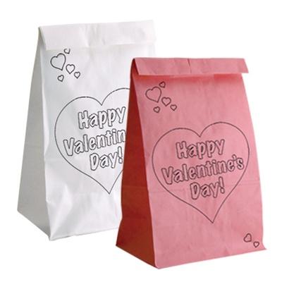 sweet valentine's day packaging ideas from wci | wci blog, Ideas